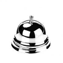 Butler's Bell