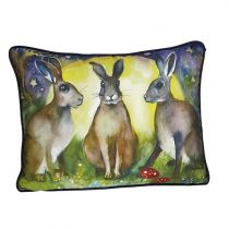 Country Farm Cushions and Bags