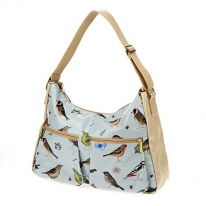 Dawn Chorus Birds Everyday Bag