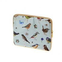 Dawn Chorus Ipad Case