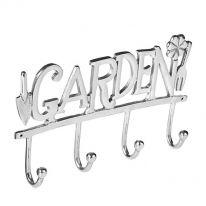 Garden Wall Hooks