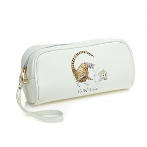 Gin Time Accessory Bag