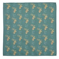 Head Boy Handkerchief