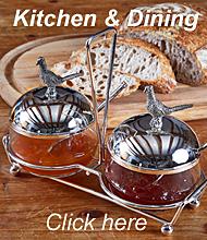 Kitchen&Dining