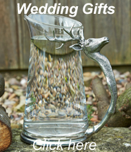 WeddingGifts